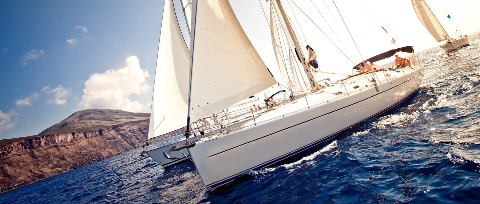 slider_01_sailing_1920