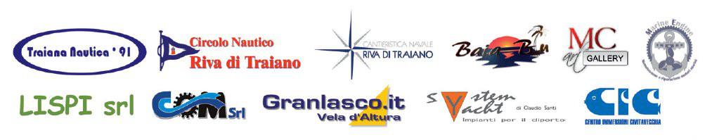 sponsor_rivafesta_banner_02