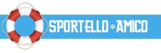sportello_amico_btn_001